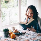 【読書】働き方を見直そう!今こそ読みたいおすすめ本7冊