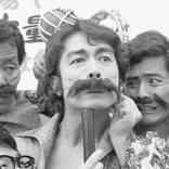撮影前に逝去した志村けん 主演映画の『感無量な代役』に、驚きの声