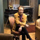 名探偵コナン・服部平次、ドラゴンボール・ベジータの声優・堀川りょうがYouTubeチャンネルをスタート