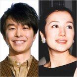 「麒麟がくる」、不運続きで気になる長谷川博己と鈴木京香「ゴールインの行方」