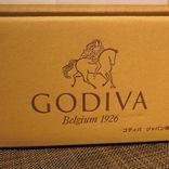 ゴディバのサブスク(月額2160円)を味わって感じた「凄さ」について / 美味いのは当然として…