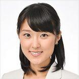「朝ドラ」受けで騒然!NHK近江友里恵アナは早大応援部出身だった