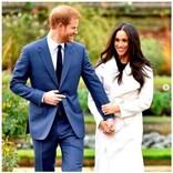 """ヘンリー王子・メーガン妃夫妻、フロッグモア・コテージ改築費用""""返済""""がスタート"""