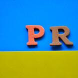「PR」の意味とは? 時代の変化や成功事例・失敗事例について解説
