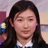 """池江璃花子選手「初めてこの姿をお見せします」 """"ありのままの姿""""に称賛"""