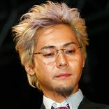 """長州小力、HG、ヒロシ、波田陽区…""""最高月収""""が一番高い芸人は!?"""