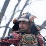 今井翼、『麒麟がくる』出演決定「壮大な桶狭間の戦いのシーンにご注目ください」