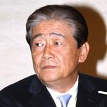 """『サンモニ』関口宏""""コロナ禍""""は他人事?「ゲストが亡くなったのに…」"""