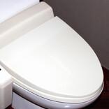 家をパワースポットにするためのポイント - トイレ編