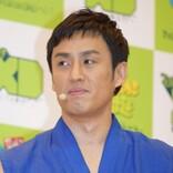 ロバート山本博、ボクシングデビュー戦の相手ジロリアン陸と絆「僕の希望です!」
