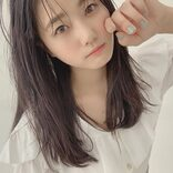 STU48瀧野由美子とジャニーズJr.に熱愛浮上、ジャニオタバレのTwitter誤爆を謝罪
