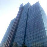 エイベックス松浦氏「CEO退任」に寄せられた世間の意外な反応