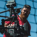 映画監督としても成功しているお笑い芸人ランキング
