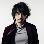 斎藤工、ドキュメンタリー映画『もったいないキッチン』で日本語吹き替えを担当