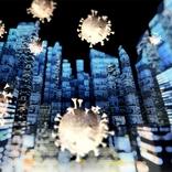 <新型コロナウイルス最新情報>レムデシビルとアビガンの違いは? 日本はPCR検査の数が少ないって本当?