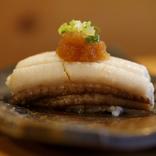 【新潟の美味】里山にある新潟屈指の寿司屋 たったひとつを叶える旅<105>