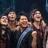 三代目JSB・山下健二郎の主演映画『八王子ゾンビーズ』 封切り延期後の新たな公開日が発表に