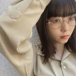 2ndアルバムを目前にしたメンバーコメント到着!大阪☆春夏秋冬『BRAVE SOULS』。[しゅかしゅんYUNA Urock! 第43回]