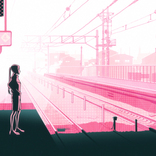 『推し武道』全話放送を終えて 山本裕介監督インタビュー:後編