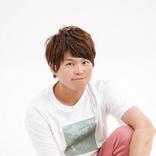 シンガーソングライターKEi、待望の3rd Single『ミライCool!!』をリリース