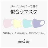 【eur3】プラスサイズファッション応援企画 ラファーファ×プラスサイズブランドの#おうち時間