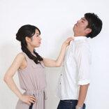 さすがに怖すぎ…男が本気でビビった女性の「重い愛情表現」