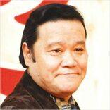 芸能人の抗議ツイート続出の中、西田敏行が示した「政府への怒り」