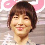 宝塚っぽくない?鈴木杏樹に「地獄を見せたい」報道にネット民ドン引き!