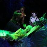 トニー賞受賞演出家ジュリー・テイモアによる『夏の夜の夢』劇場特別公開が決定