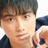 『TOKYO24』で最優秀主演男優賞の美声俳優・寺西優真の魅力に迫る