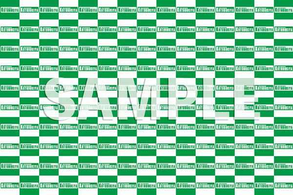 コトブキヤ (C) Pyramid,Inc. / COLOPL,Inc. (C)  KOTOBUKIYA・RAMPAGE (C) Masaki Apsy (C) KOTOBUKIYA / FAGirl Project (C)  KOTOBUKIYA