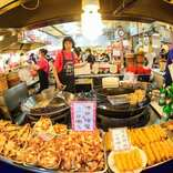 【新型コロナ終息後に食べに行きたい世界の料理】台湾グルメ5選