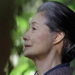 富司純子×シム・ウンギョンW主演『椿の庭』公開延期に