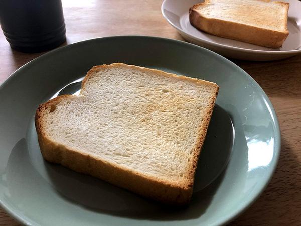 0520toaststeamer_toast