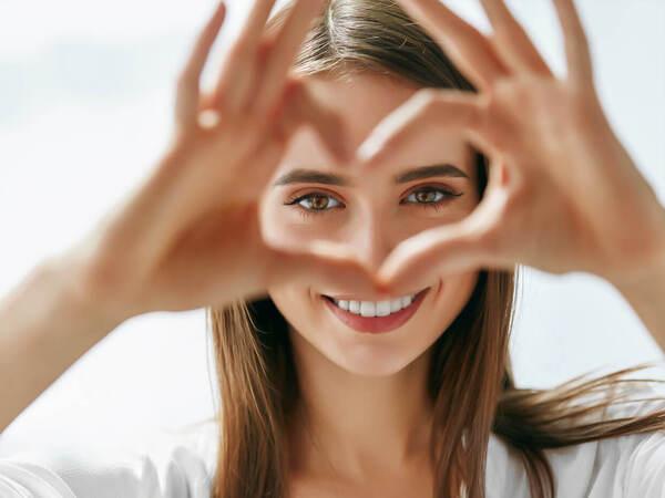 初デートで実践!好きな人を振り向かせる4つの方法