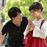 高畑充希主演『過保護のカホコ』特別編を放送、ほっこり&胸キュン再び