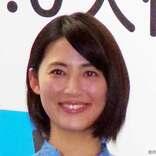 福田彩乃が結婚したのはどんな人? 「かわいい!」と評判のインスタと、ものまねのギャップがやばい