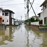 地震、水害が起きたとき、最初にすべきことは?レスキューナースが指南