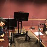 小嶋陽菜 AKB48時代の過酷なスケジュールを告白「CMを1日3本撮ってた気が…」
