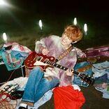 「日比谷音楽祭2020」菅田将暉ら出演予定だった豪華アーティストによる特別番組決定