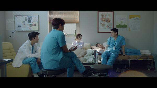 『賢い医師生活』6月4日配信