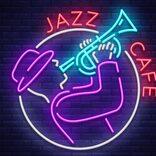 生活の雰囲気をガラッと変えるおしゃれジャズ! とっておきのジャズアルバム5選