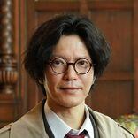 吉川晃司主演ドラマ『探偵・由利麟太郎』個性豊かな追加キャスト発表