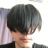 吉沢亮のヒゲ写真がヤバい/菅田将暉はイケメン三兄弟