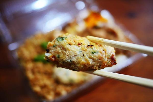 poyo-golden-shinjuku1