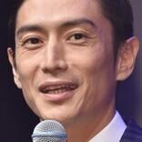 """伊勢谷友介の""""ハイエース愛""""が話題「こだわり桁違い」YouTubeで急上昇"""