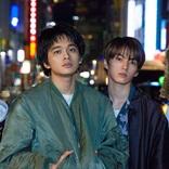 DISH// あいみょん提供曲「へんてこ」の自宅演奏動画を公開