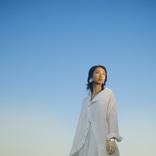 Ms.OOJA 3年ぶりカバーアルバム『流しのOOJA~VINTAGE SONG COVERS~』で昭和歌謡の名曲たちをカバー