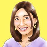 木村花さん死去、はあちゅう氏がネットの誹謗中傷=「指殺人」の恐怖を告白