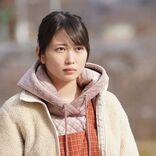 志田未来の演技にボロ泣き…『美食探偵』本編では描かれなかった哀しい生い立ちとは?